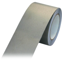 EMI shielding fabric tape(PF)