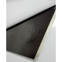 EMI Shielding Nickel Copper Fabric Tape(Black)