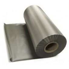 Thin Conductive Fabric(PF)