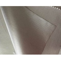 EMI Shielding Silver Fabric(RS)